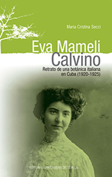 EVA MAMELI CALVINO                                                              RETRATO DE UNA