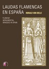 LAUDAS FLAMENCAS EN ESPAÑA. ´FLEMISH´ MONUMENTAL BRASSES IN SPAIN