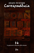 CORRESPONDENCIA JOAN FUSTER 14