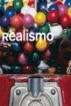 REALISMO (AB).