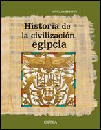 HISTORIA DE LA CIVILIZACIÓN EGIPCIA