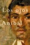 OJOS DE ANIBAL