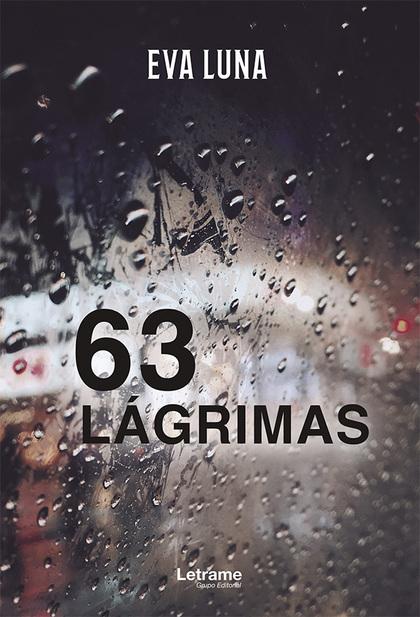 63 LGRIMAS