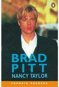 (L+CD) BRAD PITT.
