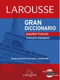 Gran Dicc. Español Frances / Frances Español