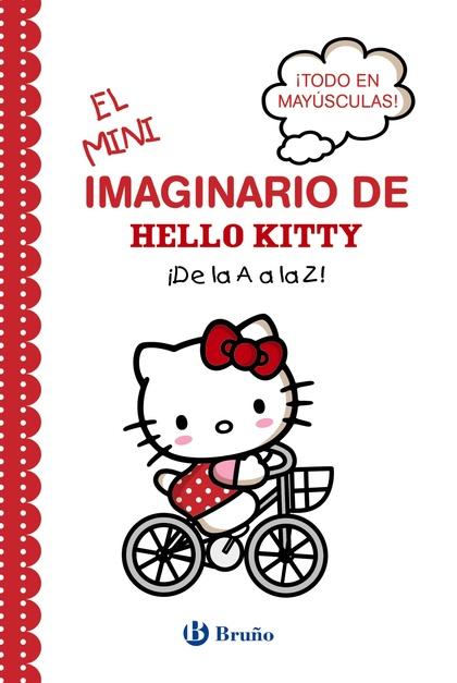 EL MINI IMAGINARIO DE HELLO KITTY.