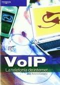 VOIP: LA TELEFONÍA DE INTERNET