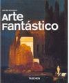 ARTE FANTASTICO (AB).