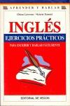 INGLÉS, EJERCICIOS PRÁCTICOS