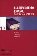 EL RENACIMIENTO ESPAÑOL: GARCILASO Y HERRERA