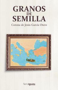 GRANOS DE SEMILLA
