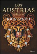 LOS AUSTRIAS, 1516-1700