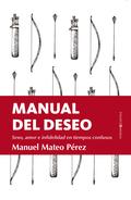 MANUAL DEL DESEO