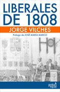 LIBERALES DE 1808.