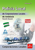 2. TEMARIO POLICIA LOCAL ANDALUCIA.