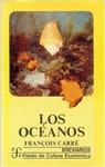 OCEANOS LOS