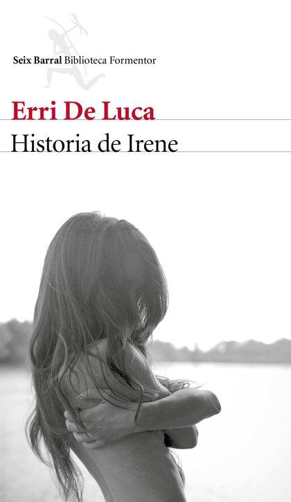 HISTORIA DE IRENE.