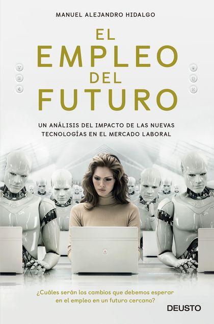EL EMPLEO DEL FUTURO.