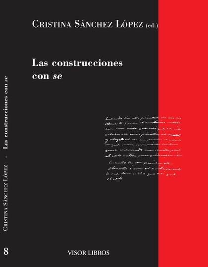 LAS CONSTRUCCIONES CON SE