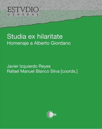 STUDIA EX HILARITATE
