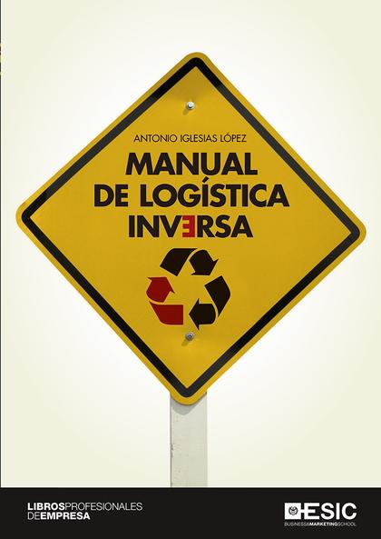 MANUAL DE LOGISTICA INVERSA