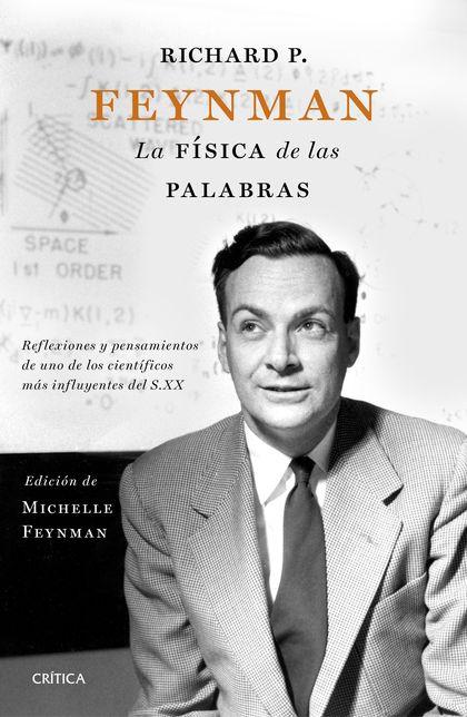 LA FÍSICA DE LAS PALABRAS
