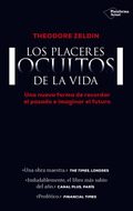 PLACERES OCULTOS DE LA VIDA, LOS