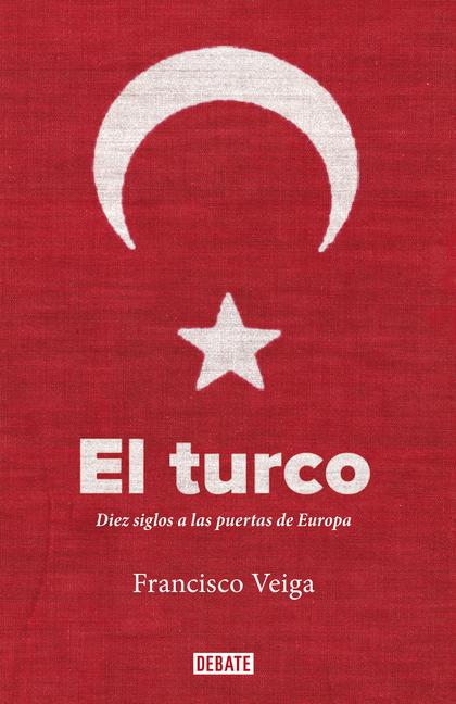 EL TURCO.