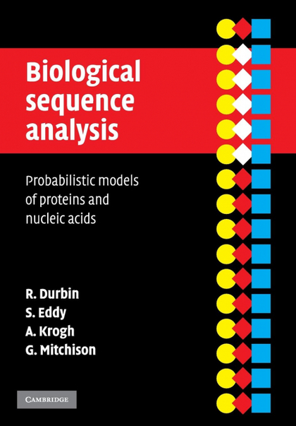 BIOLOGICAL SEQUENCE ANALYSIS