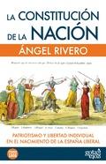 LA CONSTITUCIÓN DE LA NACIÓN