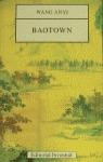BAOTOWN