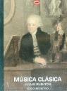 (47) MUSICA CLASICA