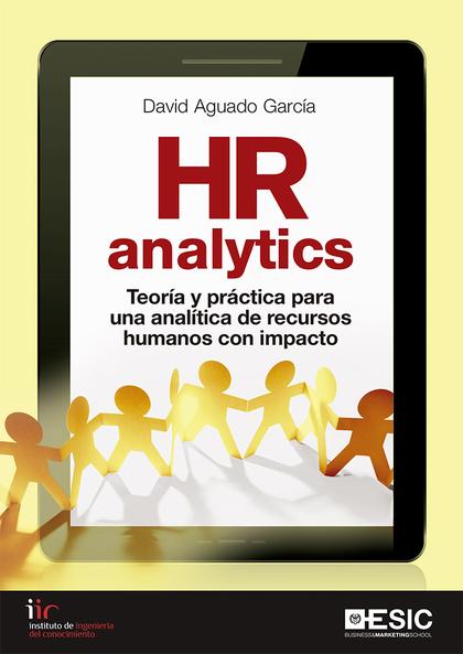 HR ANALYTICS.