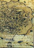 EL NÚCLEO METAMÓRFICO DE SIERRA ALBARRANA Y SU CAMPO DE PEGMATITAS GRANÍTICAS ASOCIADO : MACIZO