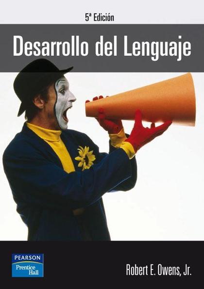 DESARROLLO DEL LENGUAJE (EBOOK)