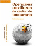 OPERACIONS AUXILIARES DE XESTION DE TESOURARIA CGFM (GALLEGO)