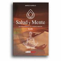 SALUD Y MENTE