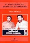 EL PSOE EN MÁLAGA DURANTE LA TRANSICIÓN (1974-1977)