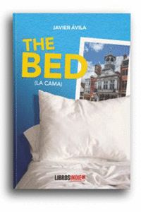 THE BED (LA CAMA)