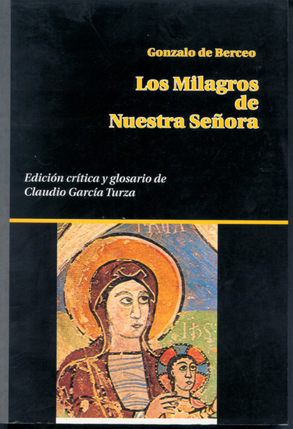 LOS MILAGROS DE NUESTRA SEÑORA.