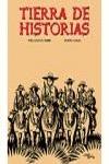 TIERRA DE HISTORIAS