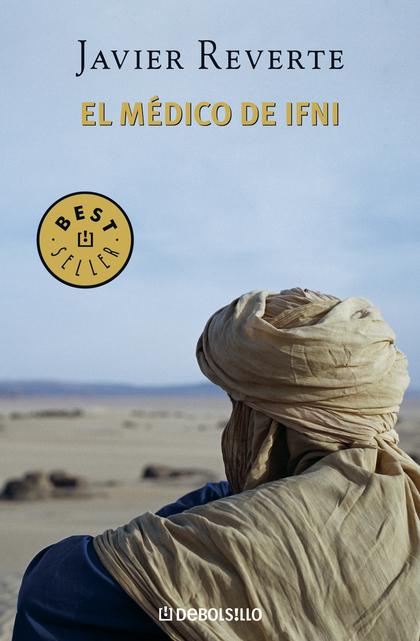EL MÉDICO DE IFNI.