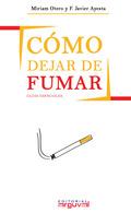 COMO DEJAR DE FUMAR.