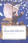 LOS DESCUBRIDORES