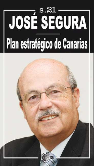 Plan estrategico de Canarias