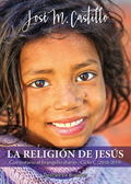 RELIGION DE JESUS, LA. 2018-2019