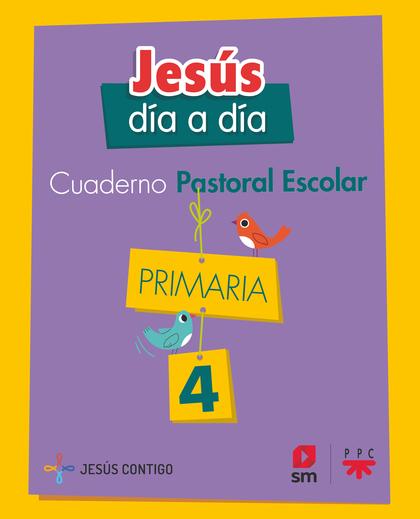 4EP.CUAD.PASTORAR ESCOLAR JESUS DIA A 19.