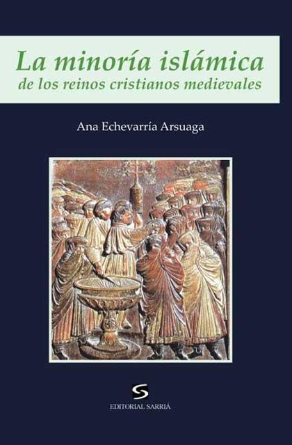 La minoría islámica de los reinos cristianos