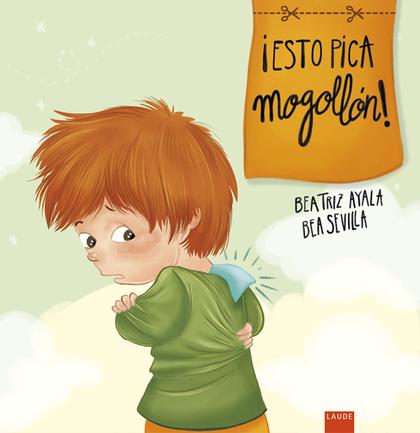 ESTO PICA MOGOLLON