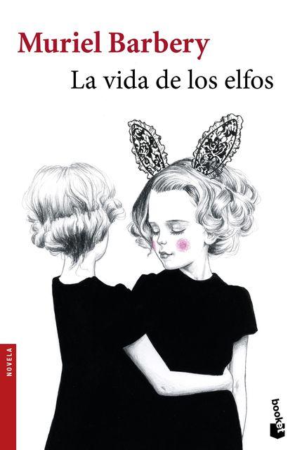LA VIDA DE LOS ELFOS.